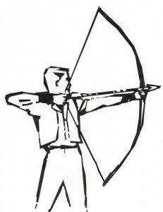 archer3-231x300