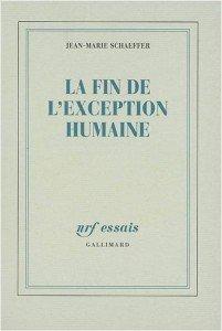 la-fin-de-lexception-humaine-201x300