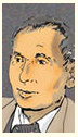 Claude Tresmontant
